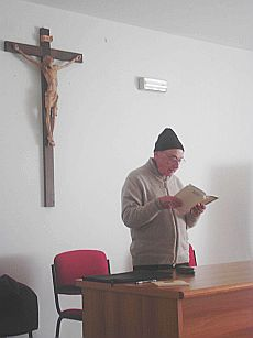Padre Piras