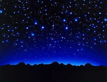 Meditazione sulle stelle in loc. Torre del Porticciolo (Alghero) – 31 luglio 2010